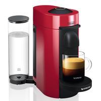 Кофемашина DeLonghi ENV150.R Nespresso