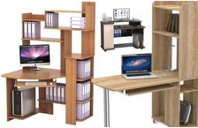 Столы компьютерные-image_0