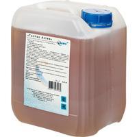 Моющее средство с дезинфицирующим эффектом Асана Топ Час Актив 5 л (концентрат)