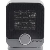 Тепловентилятор Engy PTC-319