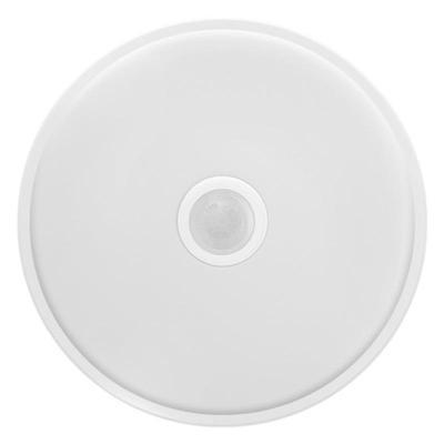 Светильник потолочный Yeelight LED Ceiling Lamp YLXD09YL Mini белый