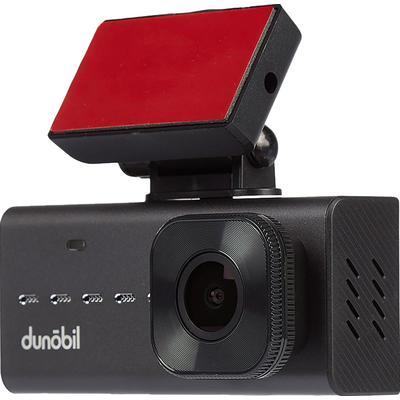 Автомобильный видеорегистратор Dunobil Aurora Duo