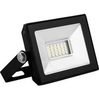 Прожектор светодиодный Saffit SFL90-10 10 Вт 6400 К IP65