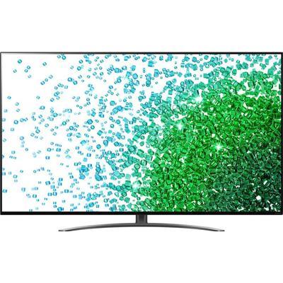 Телевизор LG 65NANO816PA