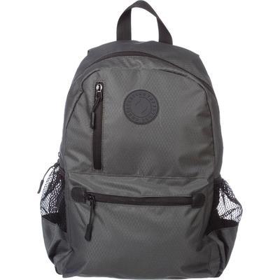 Рюкзак молодежный №1 School Smart серый