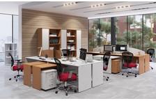 Мебель для персонала Imago-image_5