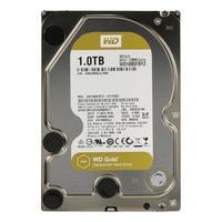 Жесткий диск Western Digital Gold 1 ТБ (WD1005FBYZ)