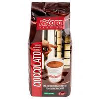 Горячий шоколад Ristora 1 кг