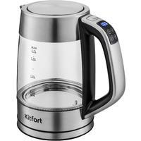 Чайник Кitfort КТ-6114