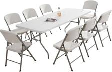 Мебель для Кейтеринга-image_0