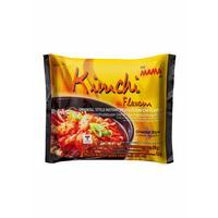 Лапша Мама тайская со вкусом Ким Чи 90 г