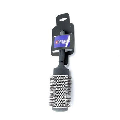 Термобрашинг Dewal Professional Easy Touch d 42/65 мм