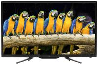 Телевизор JVC LT-32M350 черный