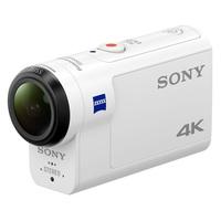 Экшн Камера Sony FDR-X3000 (FDRX3000.E35)