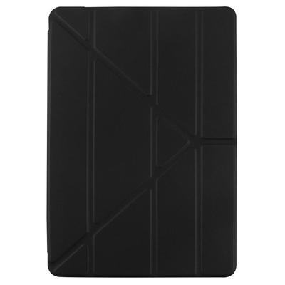 Чехол Red Line для планшета Samsung Galaxy Tab S7 черный УТ000021677