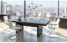Мебель для руководителя Сидней-image_1