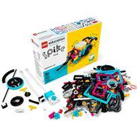 Конструктор ресурсный Lego Education Spike Prime
