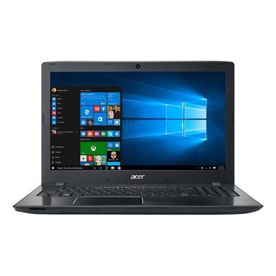 Ноутбук Acer TMP259-M-31MC (NX.VDCER.01R)