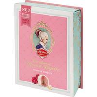 Шоколадные конфеты Reber Constanze Mozart Kugeln с ореховым пралине 120 г