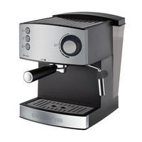 Кофеварка рожковая Polaris PCM 1537AE Adore Crema