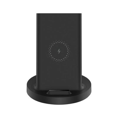 Зарядное устройство беспроводное Xiaomi Mi 20W Wireless Stand GDS4145GL