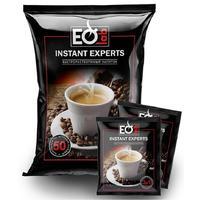 Кофе растворимый Instant Experts 16 г (пакет, 50 штук)