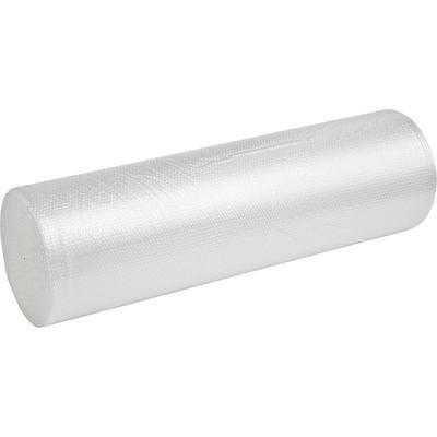 Пленка пузырчатая 3-слойная 1.2х100 м