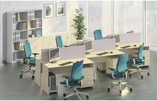 Мебель для персонала СП-Бюджет-image_4