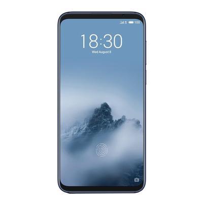 Смартфон Meizu 16TH 64 Гб синий