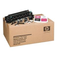 Сервисный набор HP LJ M604 M605 M606 (F2G77A)