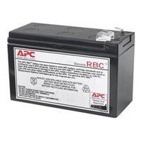 Батарея для ИБП APC by Schneider Electric RBC110
