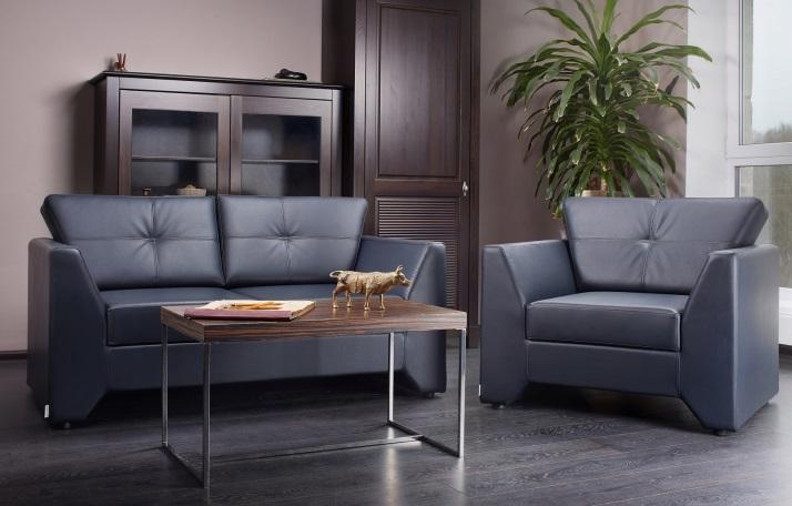 Мягкая мебель Пи Н