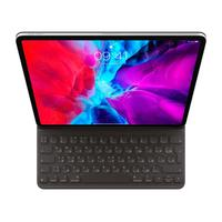 Чехол-клавиатура Apple Smart Keyboard Folio для iPad Pro 12.9 MXNL2RS/A