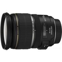 Фотообъектив Canon EFS 17-55 мм 2.8 IS USM