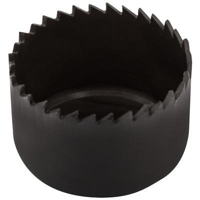 Пила круговая, инструментальная сталь 44 мм FIT (36779)