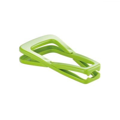 Щипцы для стеклянных банок Tescoma Della Casa пластиковые (артикул производителя 895270)