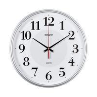 Часы настенные Apeyron PL200907 (29х29х4 см)