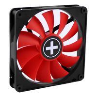 Вентилятор Xilence Performance C case fan (XF050)
