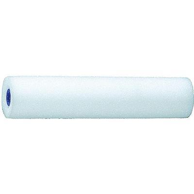 Валик сменный малярный Stayer Master мелкий поролон, 10 штук в упаковке (0531-05)