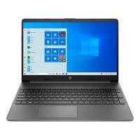Ноутбук HP 15s-fq1082ur (22Q47EA)