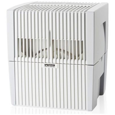 Воздухоочиститель Venta LW25 белый
