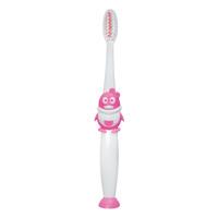 Зубная щетка детская Dr.Clean мягкая