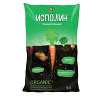 Удобрение органическое Исполин 5 л пролонгированного действия