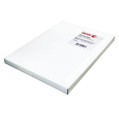 Калька атласная Xerox (А3, 90 г/кв.м, 250 листов) артикул производителя 450L96032