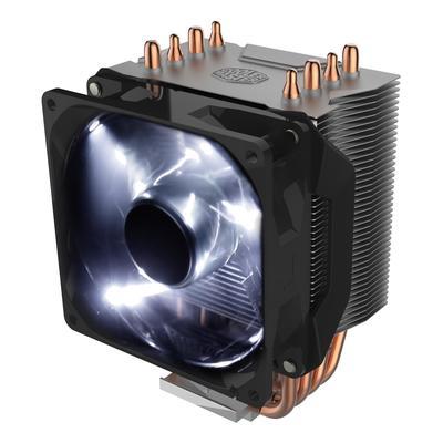 Кулер для процессора Cooler Master Hyper D92 (RR-HD92-28PK-R1)