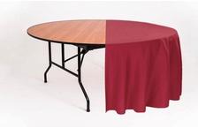 Мебель для Кейтеринга-image_1