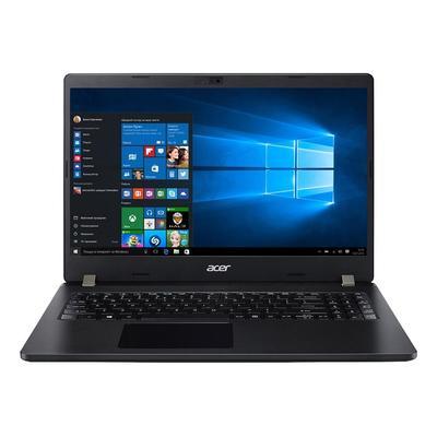 Ноутбук Acer TravelMate P2 (NX.VPVER.006)