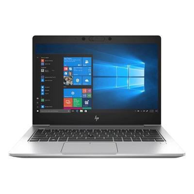 Ноутбук HP EliteBook 830 G6 (7UM66EC#ACB)