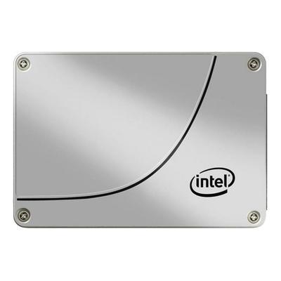 SSD накопитель Intel S4500 960 ГБ (SSDSC2KB960G701)
