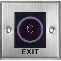 Кнопка выхода ZKTeco TLEB101
